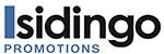 Isidingo Promotions